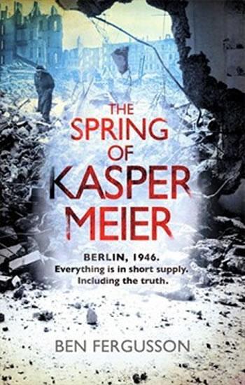 the-spring-of-kaspar-meier